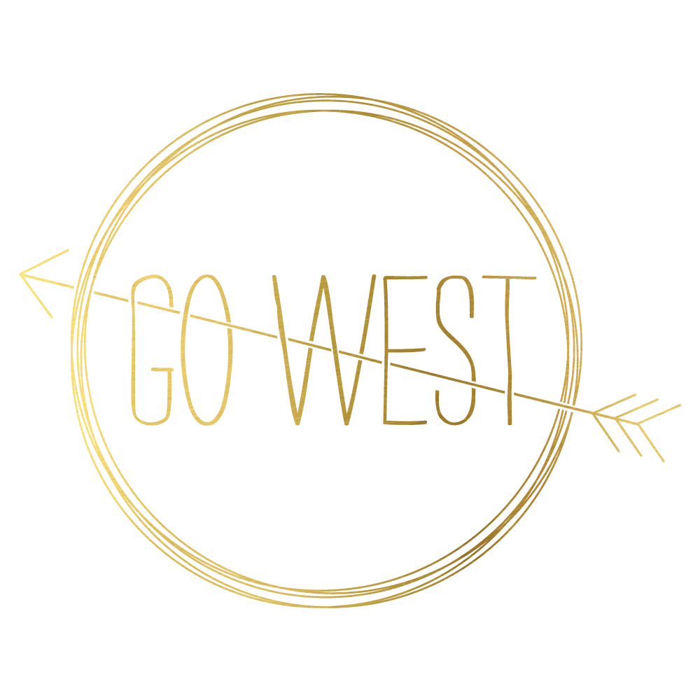 Go West Creative