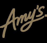 amys-dorado