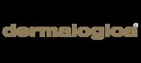 dermalogica-dorado