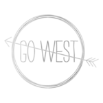 logo-gowest-bn