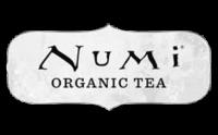 numi-tea
