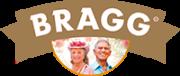 logo-bragg