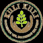 logo-kuli-kuli